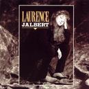 Laurence Jalbert thumbnail