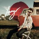 Sweet Disposition (Youngr Live Bootleg) thumbnail