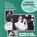 Howard McGhee On Dial - The Complete Sessions (1945-47) thumbnail
