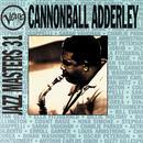 Jazz Masters 31 thumbnail