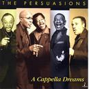 A Cappella Dreams thumbnail