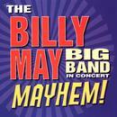 In Concert: Mayhem! thumbnail