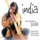 India / Sola Remixes thumbnail