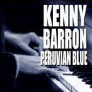 Peruvian Blue thumbnail