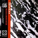Intifaxa thumbnail