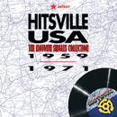 Hitsville USA: The Motown Singles Collection (1959-1971) thumbnail