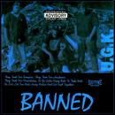 Banned thumbnail
