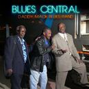 Blues Central thumbnail