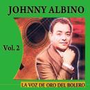 La Voz De Oro Del Bolero Volume 2 thumbnail