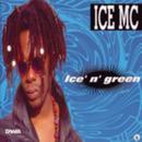 Ice' N' Green thumbnail
