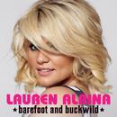 Barefoot And Buckwild (Single) thumbnail