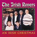 An Irish Christmas thumbnail