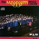 The Mississippi Mass Choir thumbnail