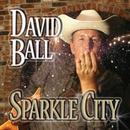 Sparkle City thumbnail
