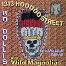 1313 Hoodoo Street thumbnail