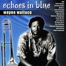 Echoes In Blue thumbnail
