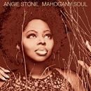 Mahogany Soul thumbnail