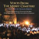 Voices From The Merry Cemetery thumbnail
