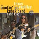 Texas Cadillac thumbnail