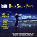Alexa Still, Flute thumbnail