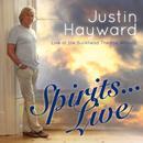 Spirits Live... thumbnail