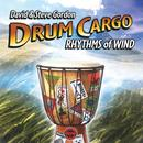 Drum Cargo - Rhythms of Wind thumbnail