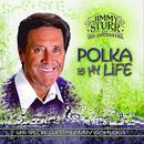 Polka Is My Life (feat. Lenny Gomulka) thumbnail