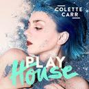 Play House (Single) thumbnail