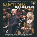 Barcelona - The Rock Opera thumbnail