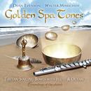 Golden Spa Tones: Tibetan Bowls thumbnail