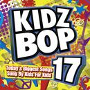 Kidz Bop 17 thumbnail