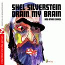 Drain My Brain (Remastered) thumbnail