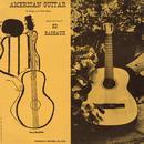 American Guitar thumbnail