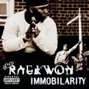 Immobilarity (Explicit) thumbnail