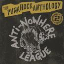 The Punk Rock Anthology thumbnail