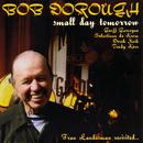Small Day Tomorrow thumbnail