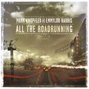 All The Roadrunning thumbnail