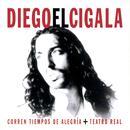 Corren Tiempos De Alegria / Teatro Real thumbnail