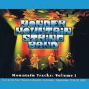 Mountain Tracks: Volume 1 thumbnail