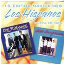15 Exitos Navidenos thumbnail