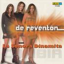 De Reventon Con La Sonora Dinamita thumbnail