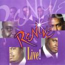 Revive Live thumbnail