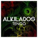 Tengo (Single) thumbnail