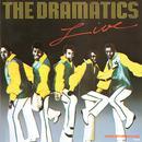 The Dramatics Live thumbnail