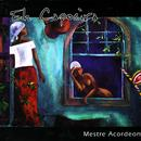 Eh Capoeira thumbnail