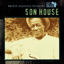 Martin Scorsese Presents The Blues: Son House thumbnail