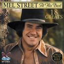 Mel Street - At His Best thumbnail