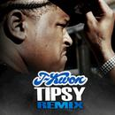 The Tipsy Remixes (Explicit) thumbnail