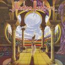Paseando Por La Mezquita thumbnail
