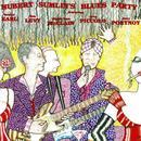 Hubert Sumlin's Blues Party thumbnail